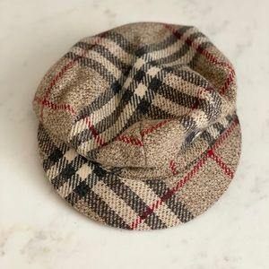 Burberry Ladies Hat
